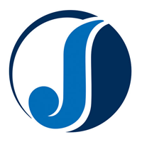 J J Plastalloy Pvt Ltd