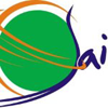 Sai Agro Exim Pvt. Ltd.