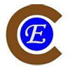 Eoc World