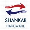 Shankar Hardware Pvt. Ltd.