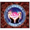 Celestial Corner