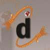 Divine Industries
