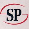S P Solutions Point Pvt. Ltd.