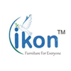 Ikon Furnitures