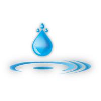 Water Tank India