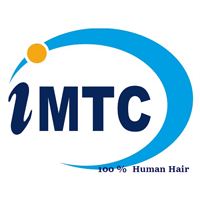 International Multi Trade Corporation