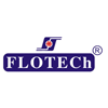 Flotech Engineering Pvt. Ltd