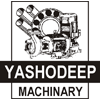 Yashodeep Machinary