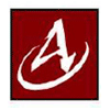 A&j Consulting Services
