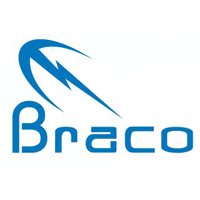 Braco Electricals (india) Private Ltd.