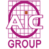Aic Lab Equipments Pvt. Ltd.