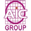 Aic Lab Equipments Pvt. Ltd.