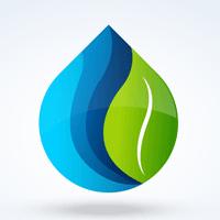 Super Organic Industry