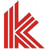 Karammultipack Pvt. Ltd.