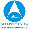 Alleppey Latex