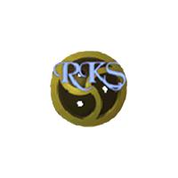 Radha Krishna Sales Pvt.ltd.