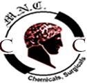 Mnc Chemicals & Surgicals