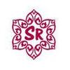 Shop Rajasthan