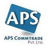 Aps Commtrade Pvt. Ltd.