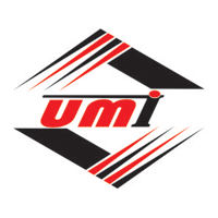 Ultramax India