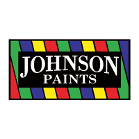Johnson Paints Private Limited