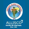 Saksham Allisco Surgicals