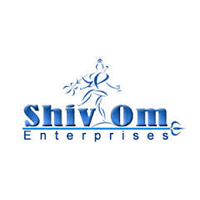 Shiv Om Enterprises
