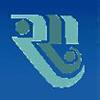 Rajratan Metals