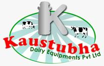 Kaustubha Bio-products Pvt Ltd