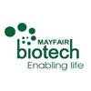 Mayfair Biotech Pvt. Ltd.