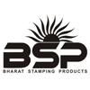 Bharat Stamping Products