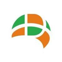 Dominate Infoline Private Limited