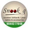 Snook Q