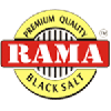 Rama Salt India Pvt. Ltd.