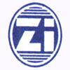 Zeel International