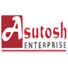 Asutosh Enterprise