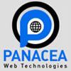 Panacea Web Technologies