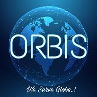 Orbis Universal Trades