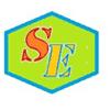 Sapna Enterprise