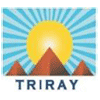 Tri Ray Labs Pvt Ltd
