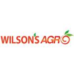 Wilsons Agro International