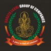 Bhagyalaxmi Group Of Companies