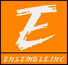 Ensemble Inc