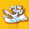 Om Sai Slate Exports