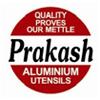 Prakash Alloy Udyog
