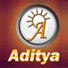 Aditya Consultancy