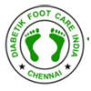 Diabetik Foot Care Pvt Ltd