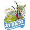 Sss Agro Commodities Pvt. Ltd.