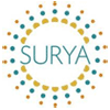 Surya Engineering Company