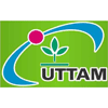 Uttam Chemical Industries